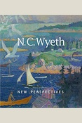 May, J.  N. C. Wyeth : new perspectives