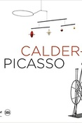Calder-Picasso: published on the occasion of the exhib